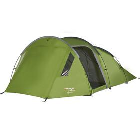 Vango Skye 400 Tent Treetops
